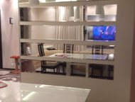 Интерьерные зеркала на заказ Зеркала и декоративные композиции под ключ или само