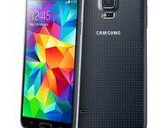 Samsung Galaxy S5 Общие характеристики:  Тип устройства Точная копия Samsung Galaxy S5 2GB RAM + 16GB ROM (MTK6582 1. 6GHz) фабричный Китай не отличим, Санкт-Петербург - Телефоны