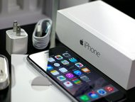 Самые популярные копии Айфонов 6 и 5S, Скидка 35% Оригинальная реплика, товар се