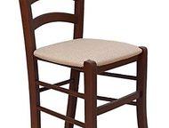 Деревянные стулья для кафе, ресторанов, отелей и дома Деревянные стулья для дома