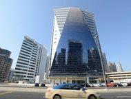 Продаются апартаменты в ОАЭ, Дубай Продаются апартаменты, расположенные по адрес