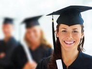 Высшее образование в Австрии и Германии (0 – 760 евро за семестр) Высшее образование в Европе  Образовательное агентство Studiumweg предлагает молодым, Санкт-Петербург - Вузы, институты, университеты