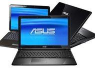 Выбрать и купить ноутбук Надежный, недорогой ноутбук для учебы, дома и бизнеса м