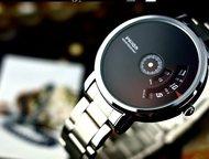 Мужские наручные часы Wilon Продаю, так как на день рождения подарили двое часов