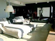 Продаётся квартира в Старой Риге Вид на жительство в Евросоюзе оформляем бесплат