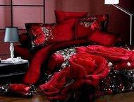 Магазин постельного белья Мы приглашаем Вас, посетить наш интернет магазин посте