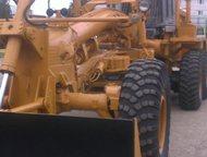 Автогрейдер ДЗ-98 Автогрейдер ДЗ-98В, «ЧСДМ», после прохождения полного капитального ремонта. Технические характеристики ДЗ-98: масса 19. 800 кг. , дв, Санкт-Петербург - Спецтехника