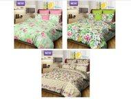 Комплекты постельного белья (КПБ) цены Санкт-Петербург Постельное белье интернет