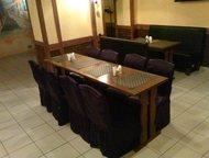 Продажа готовый бизнес Продам действующее кафе в Приморском районе. Готовый бизн