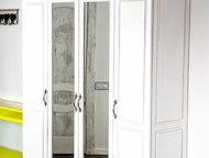 Изготовим мебель из массива на заказ Мебель  Le Мобельер - секрет уютного дома!