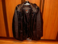 Кожаные Куртки Санкт Петербург