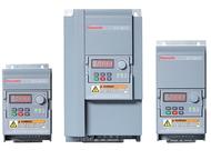 Bosch Rexroth ППЧ Преобразователь частоты or ППЧ Продукты A&S Автоматизация