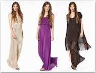 Внимание Скидки 65% на одежду ведущих брендов В нашем магазине вы сможете выбрат