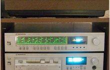 радиотехнику приму в дар