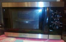 Микроволновая печь Sanyo