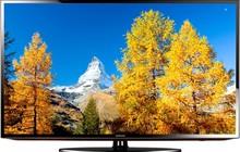 Куплю неисправный, ж/к или плазменный телевизор