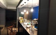 Сдаю под кафе, ресторан 230 кв, м