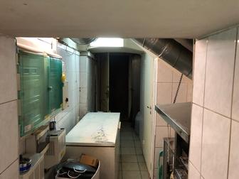 Просмотреть фото Аренда нежилых помещений Сдаю под кафе, ресторан 230 кв, м на Пестеля 19, без комиссии 69066073 в Санкт-Петербурге