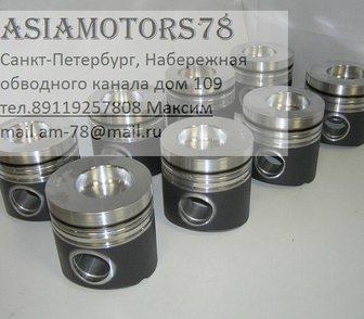 ���� � ������,  ������ ������ ������� 65. 02501-0771D Doosan S450LC-V, � �����-���������� 0