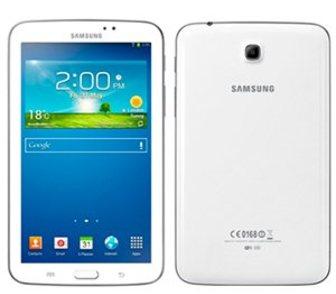 ���� � ������� ������� � ����������� �������� ������� �� Samsung �� � ��� �� �������� ������������ � �����-���������� 7�400