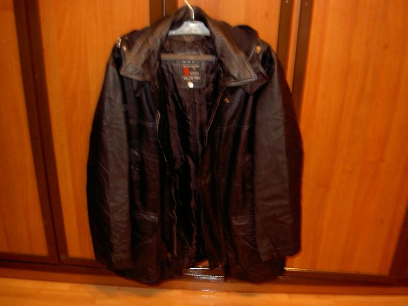 Купить Куртки В Спб Опт