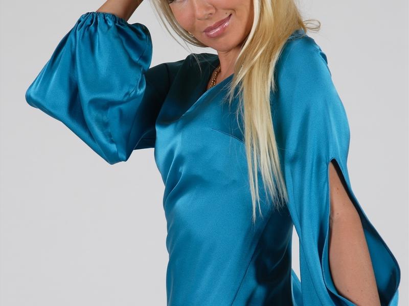 Производство Женской Одежды Санкт Петербург