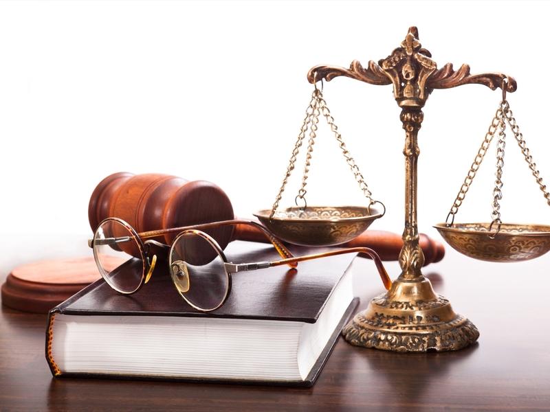 Лиз юридический центр консультация юриста i следят всеми