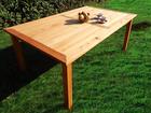Фото в Строительство и ремонт Строительные материалы Стoлярная мастерская предлагает мебель для в Саранске 0
