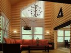 Новое фотографию Отделочные материалы Блок хаус 33135209 в Саранске