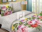 Просмотреть foto Разное Продам постельное белье Акция 35984344 в Саранске