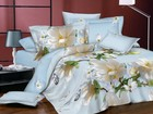 Свежее фото Мебель для спальни Новинки постельного белья из поплина 36658552 в Саранске