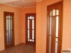 Свежее фотографию Ремонт, отделка Ремонт квартир,домов,офисов, Отделочные работы, 37787314 в Саранске