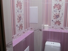 Свежее фотографию  ремонт квартир 37937931 в Саранске