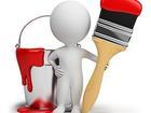 Просмотреть фотографию Ремонт, отделка Ремонт квартр,домов,офисов, Отделочные работы, 38789030 в Саранске