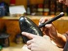 Смотреть foto  Кировская обувная фабрика принимает обувь на реставрацию 40590934 в Саранске