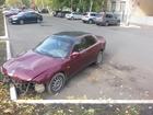 Скачать бесплатно фотографию Аварийные авто Продам автомобиль Мазда Кседос-6 68229009 в Саранске