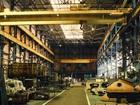 Новое изображение Коммерческая недвижимость Производственное здание, ангар, склад, цех, завод-выкупим 68637231 в Саранске