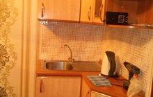 Продаю комнату гостиничного типа ул Пушкина