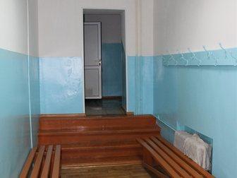 Просмотреть foto Разное Борцовский зал 34127676 в Саранске