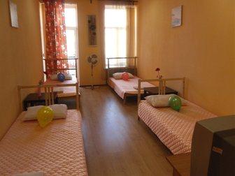 Новое foto  Недорогой хостел Геральда 35085277 в Саранске