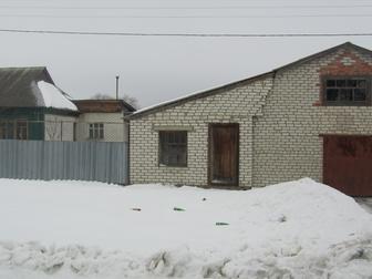 Смотреть foto Продажа домов Продам дом 36664461 в Саранске