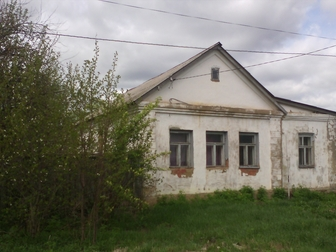 Скачать фото  Продаю дом, 39089863 в Саранске