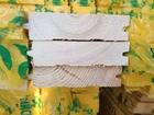 Смотреть изображение Отделочные материалы доска пола шпунт гребень 27*135 67802007 в Сарапуле