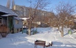 Продаю полдома, Заводской район, Комсомольский