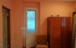 Продаю 2х комнатную квартиру, Сталинка, район