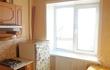 Продаю 1 комнатную квартиру, Заводской район,