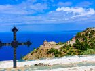 Свежее foto Горящие туры и путевки Праздник Воскресения Христова на о, Корфу 32421997 в Саратове