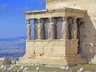 Скачать бесплатно foto Горящие туры и путевки Экскурсионный тур Античная Греция + Отдых 32448508 в Саратове
