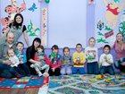 Свежее фото Организация праздников День рождения в Студии Мозаика 32484022 в Энгельсе