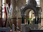 Смотреть foto Туры, путевки Православные святыни Греции 32554972 в Саратове
